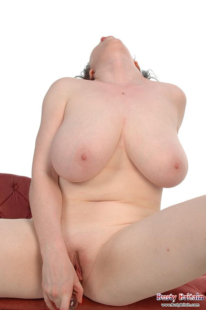 Феерия страсти и секса от сексуальной дамы за 40