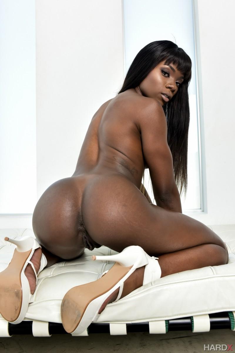 Шоколадная феерия