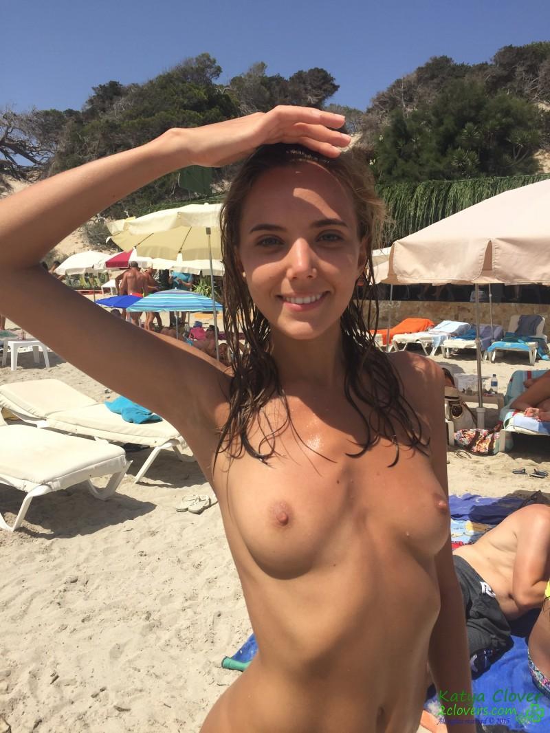 Бекстейдж фото со съемок порнофильмов