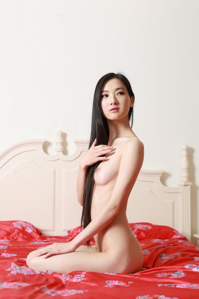 Порно тест-драйв тайской невесты