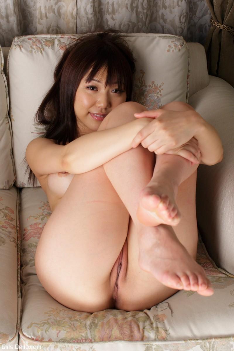 Японская писечка крупно без цензуры