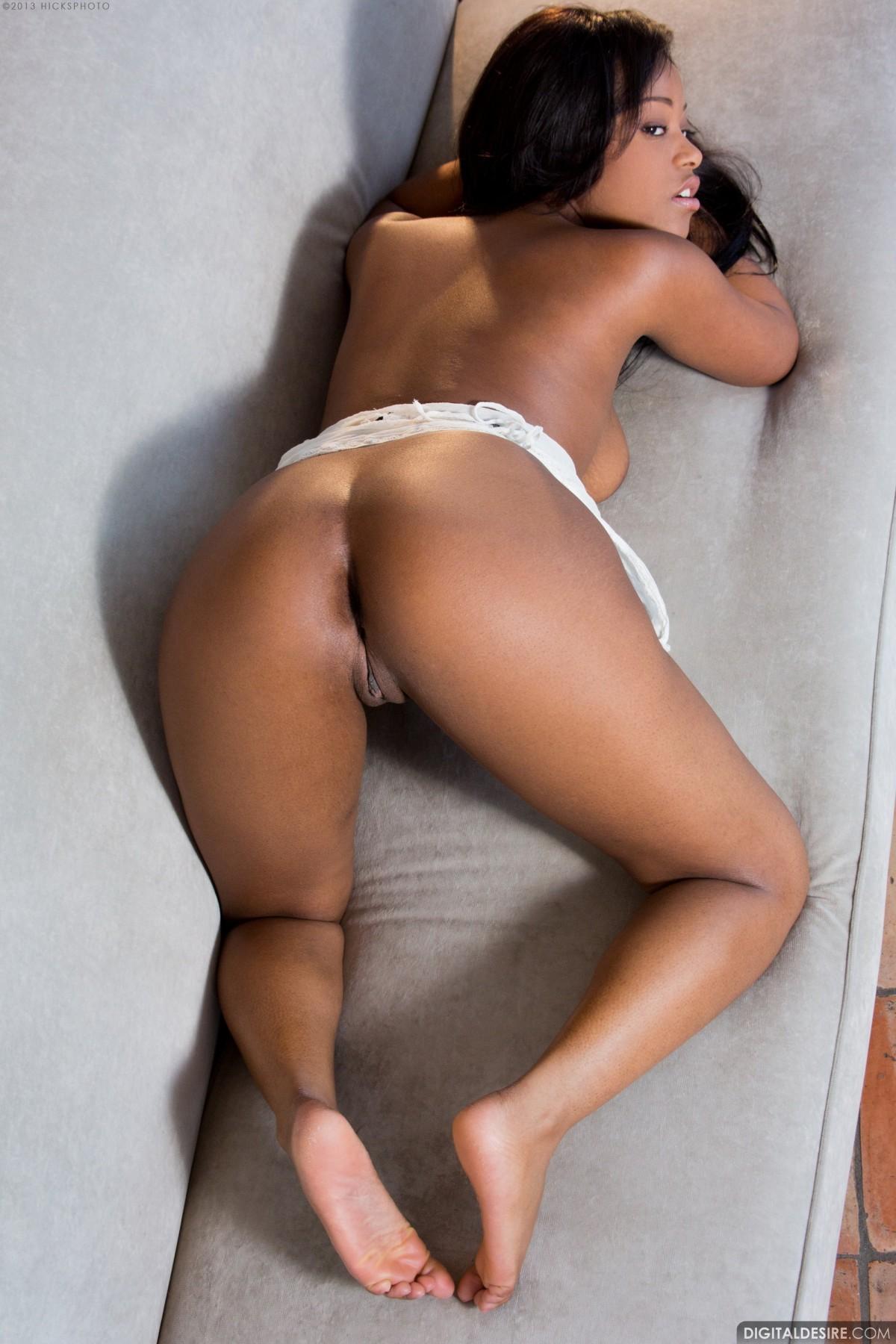 Чернокожие сучки фото 4 фотография