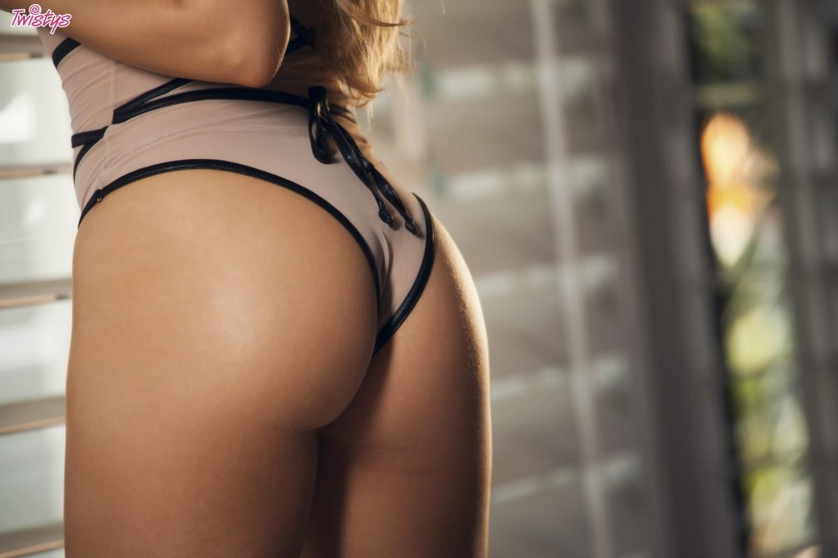 Трахен - красивое порно в HD качестве, самые СюЖеТнЫе видео
