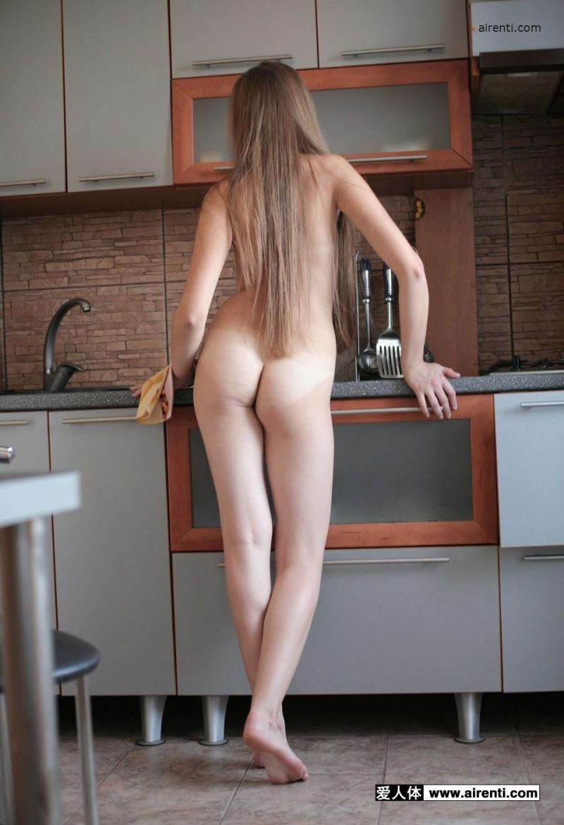 фото голых развратных мадам за 40.45