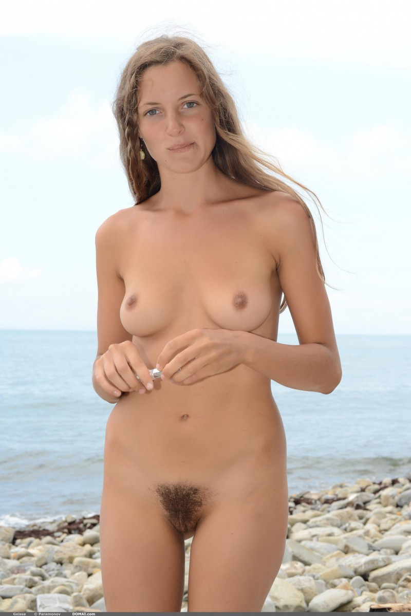 nebritaya-vagina-foto