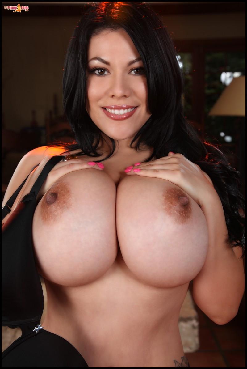 порно телок с огромными сиськами