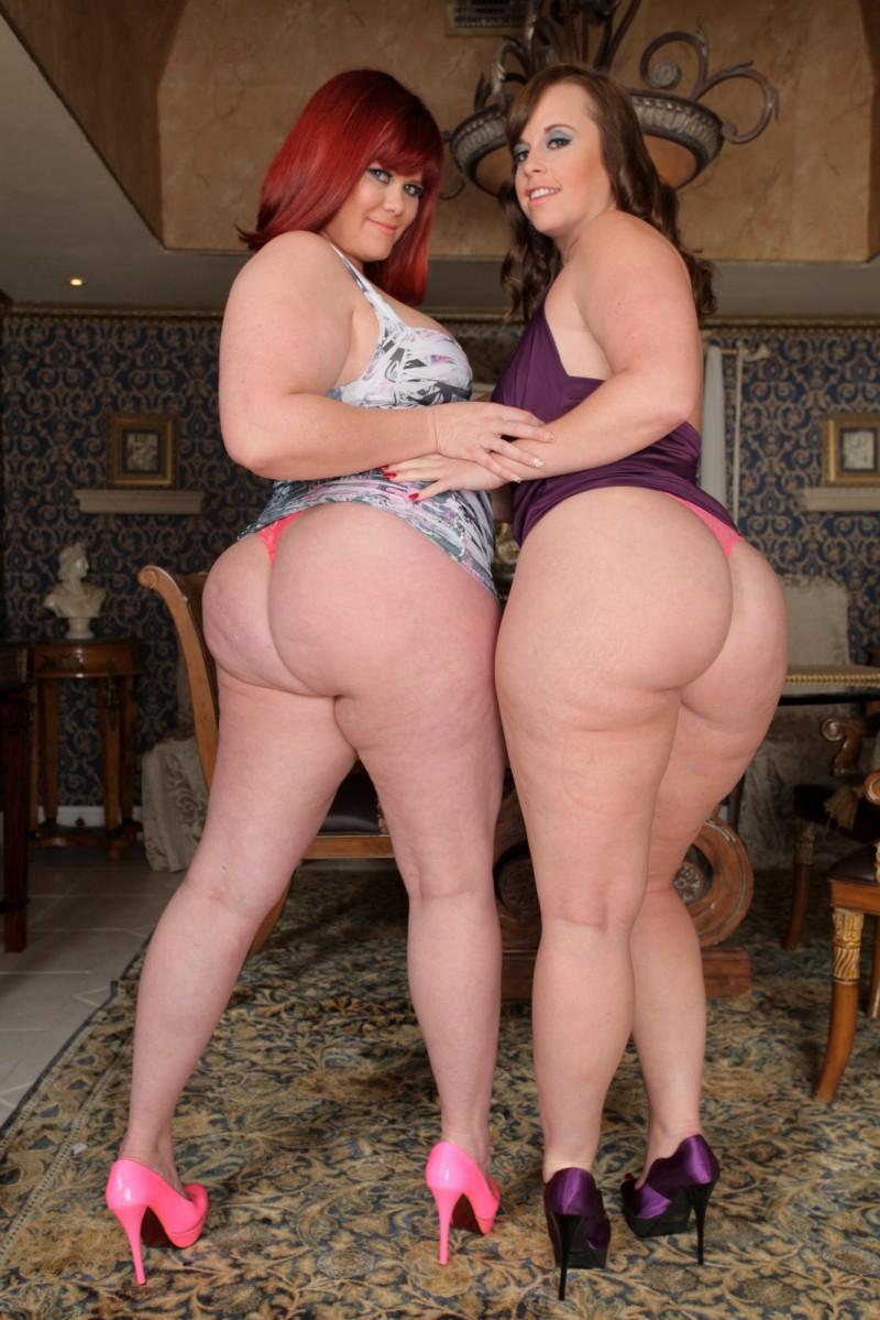 порно голых зрелых толстых баб