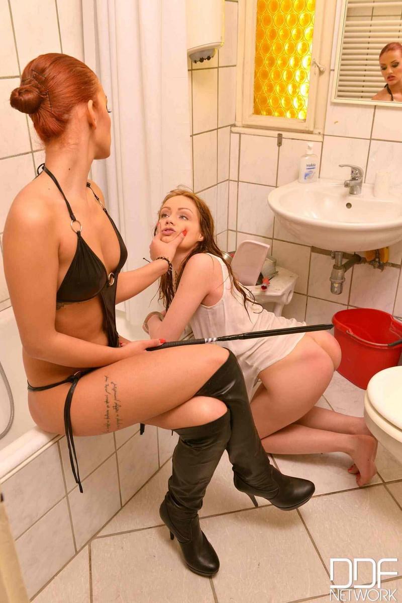 deshevie-prostitutki-v-otradnom