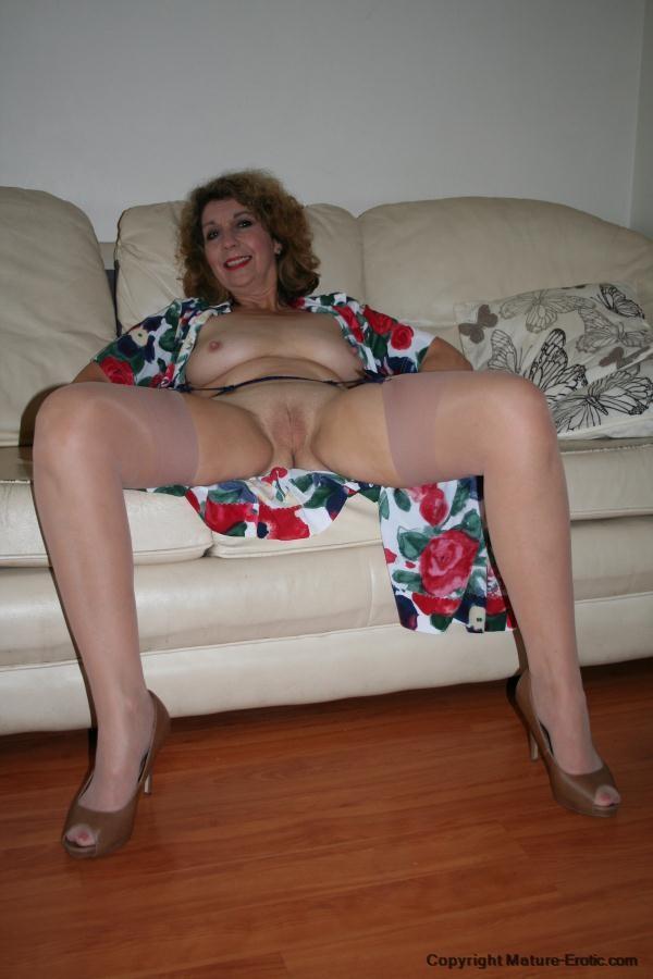 Фото зрелых баб сучек, порно картинки негритянок с большой грудью