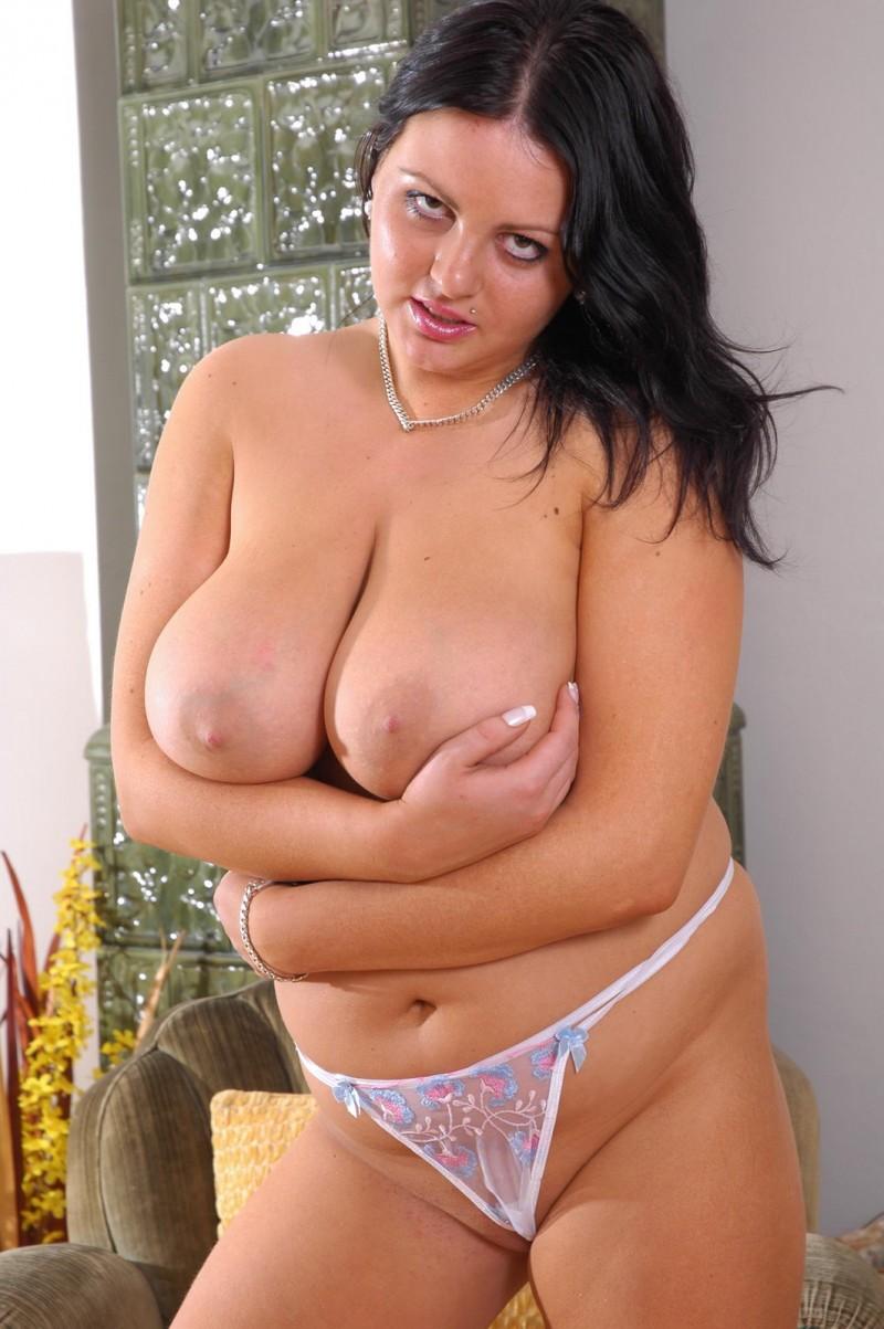 Фотографии толстушек огромными голыми дойками, порно фильмы с групповым сексом смотреть онлайн
