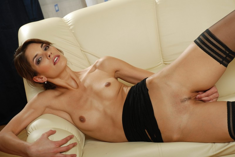 Фееричная нимфа с роскошной жопой секс фото