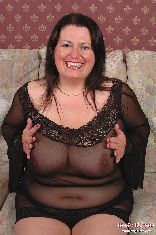 Толстые и жирные женщины порно видео на VkusPornoCom