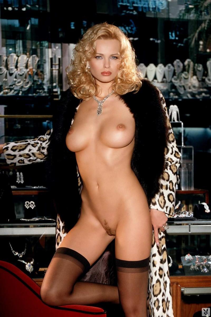 Шлюхи фото самых сексуальных 12 фотография