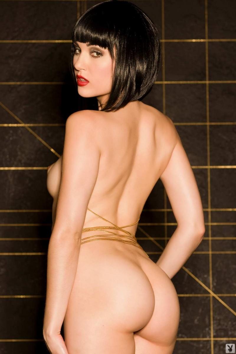 волосатая зрелая пизда фото качественное и крупное