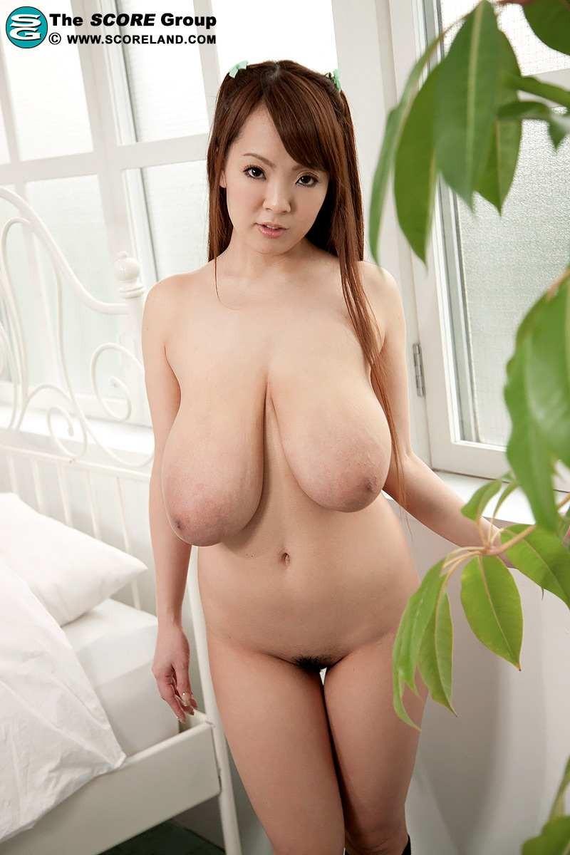 Фото сисек голых японок 5 фотография