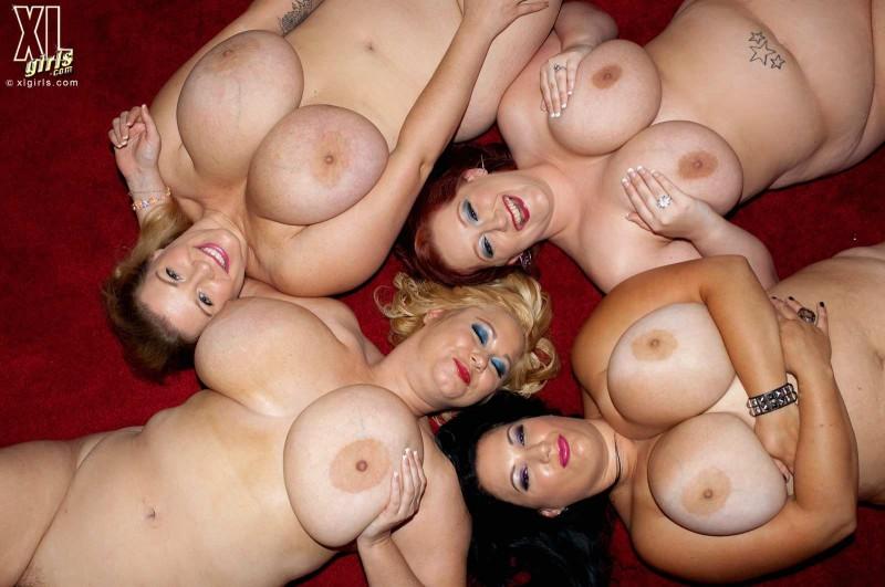 Танцующие и голые толстухи фото 343-514