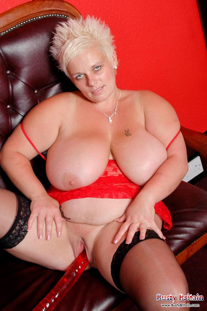 фото проституток за 40