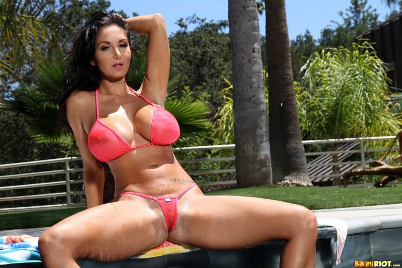 Большие попы - самые огромные жопы смотрите на porn0hd.com