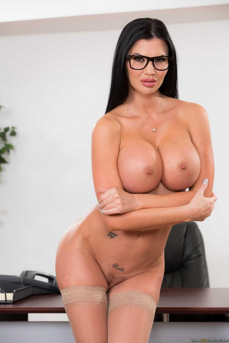 Экзотического порно интимные фото секретарш онлайн русские