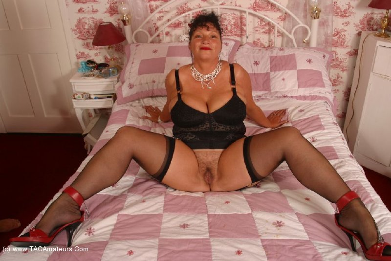 фото польские пожилые проститутки