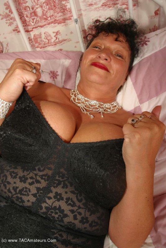 11 и классник и старая проститутка