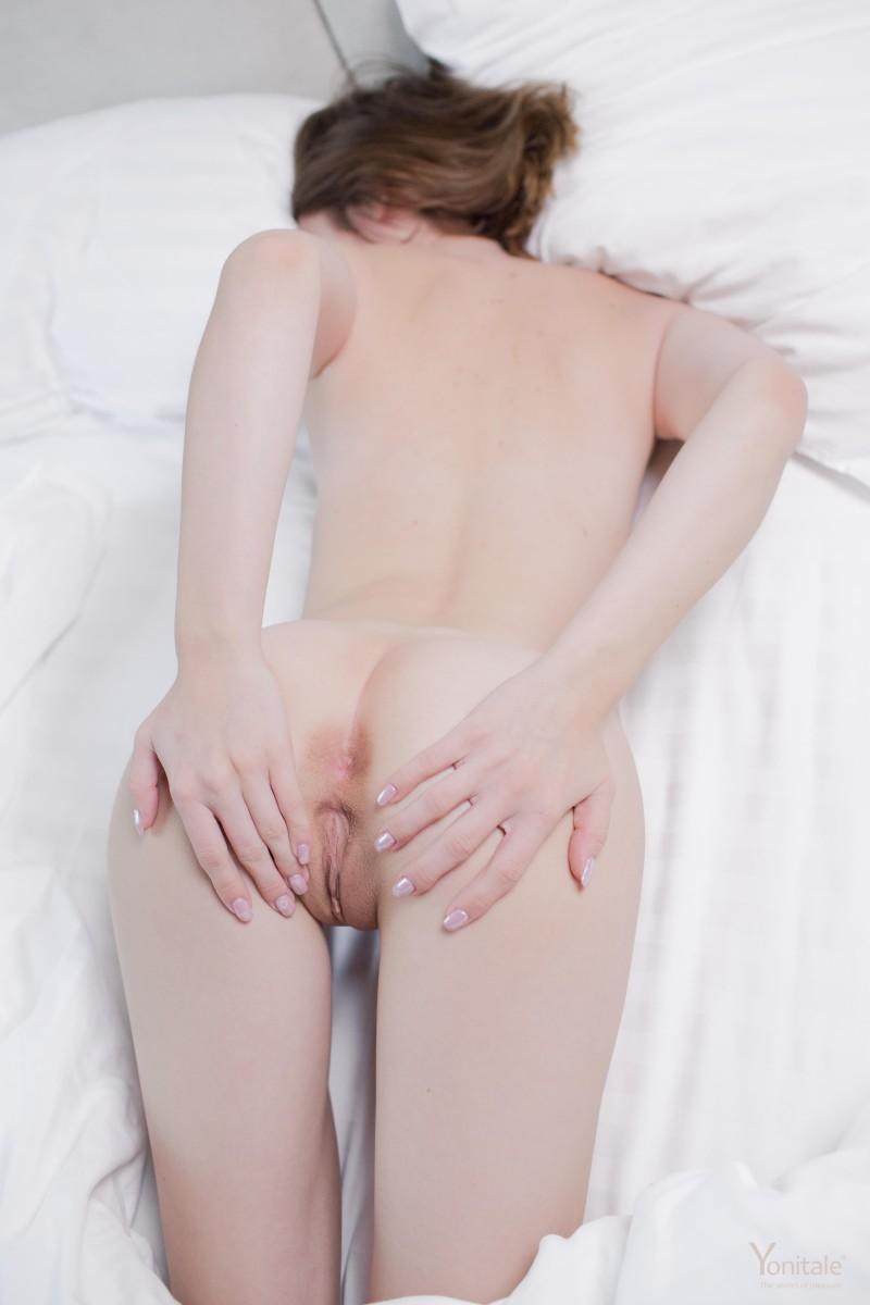 Эротические фотографии голенькой письки секс фото