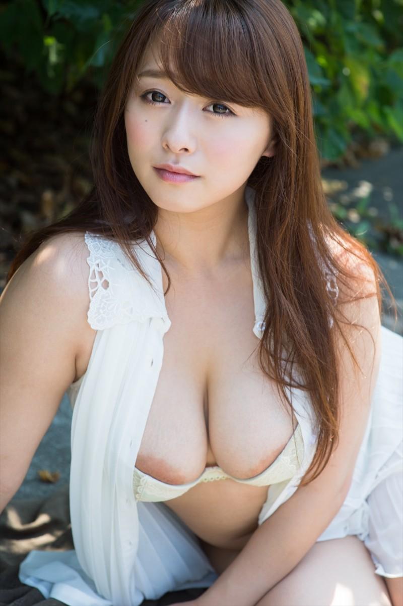 Фото порно эротика азиатки японки