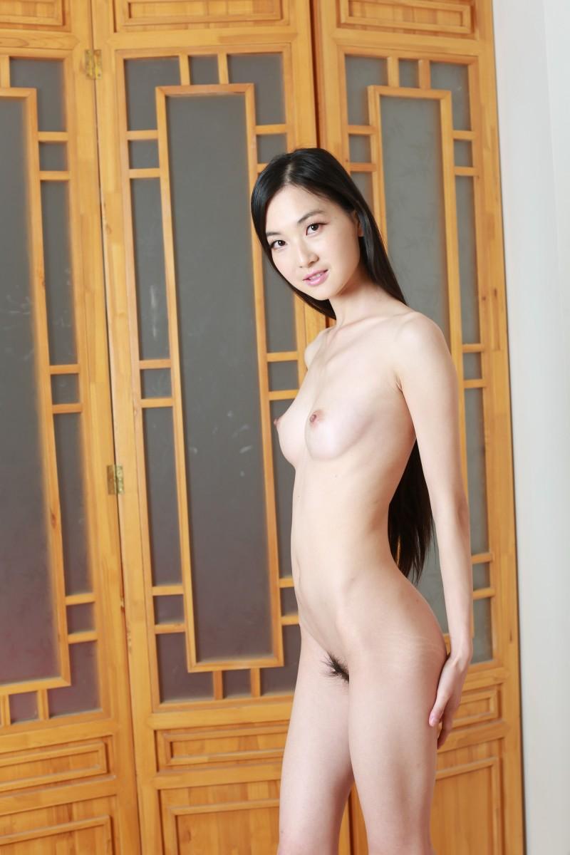 Шлюха из юго восточной азии