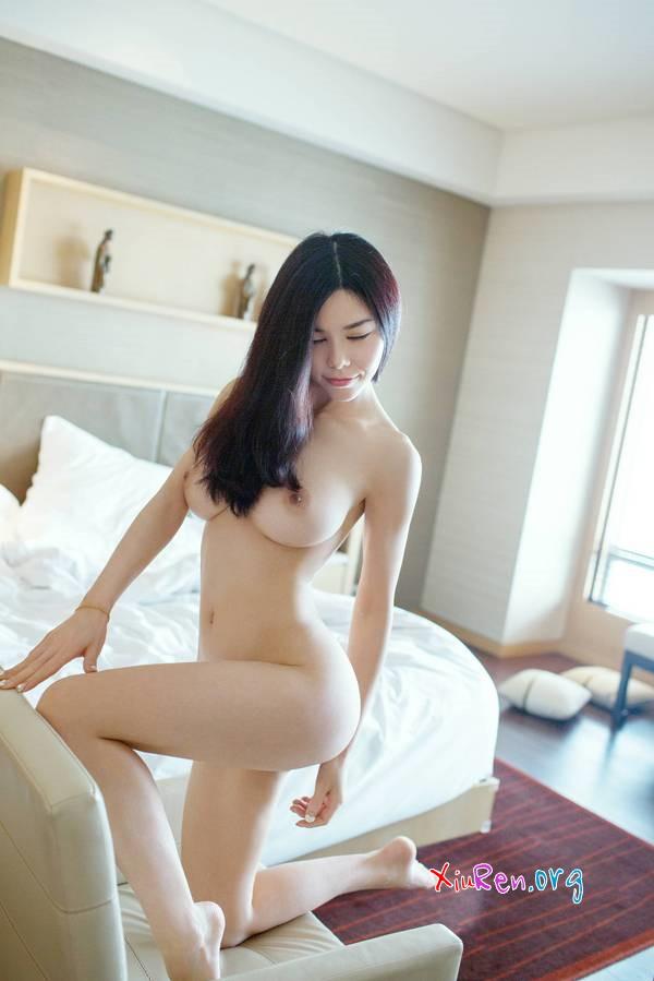 Тайская эротика