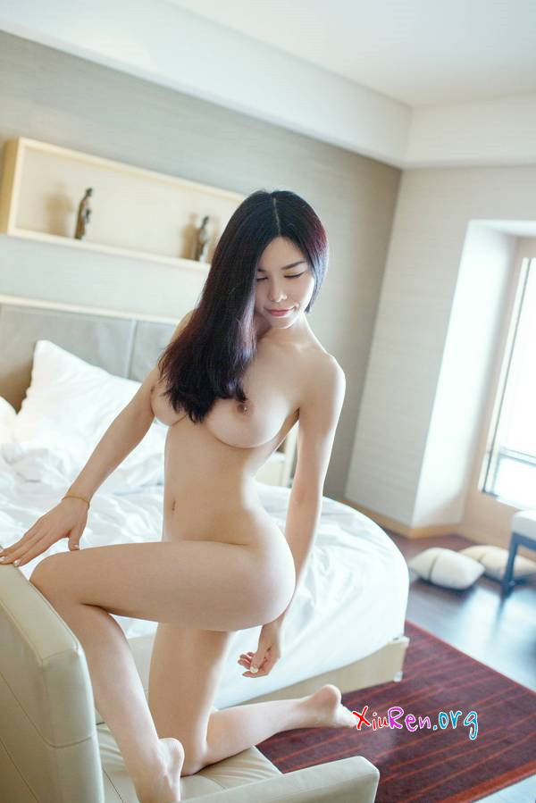 porno-s-britie-tayskie-devki-porno-s-parnyami-kartinki
